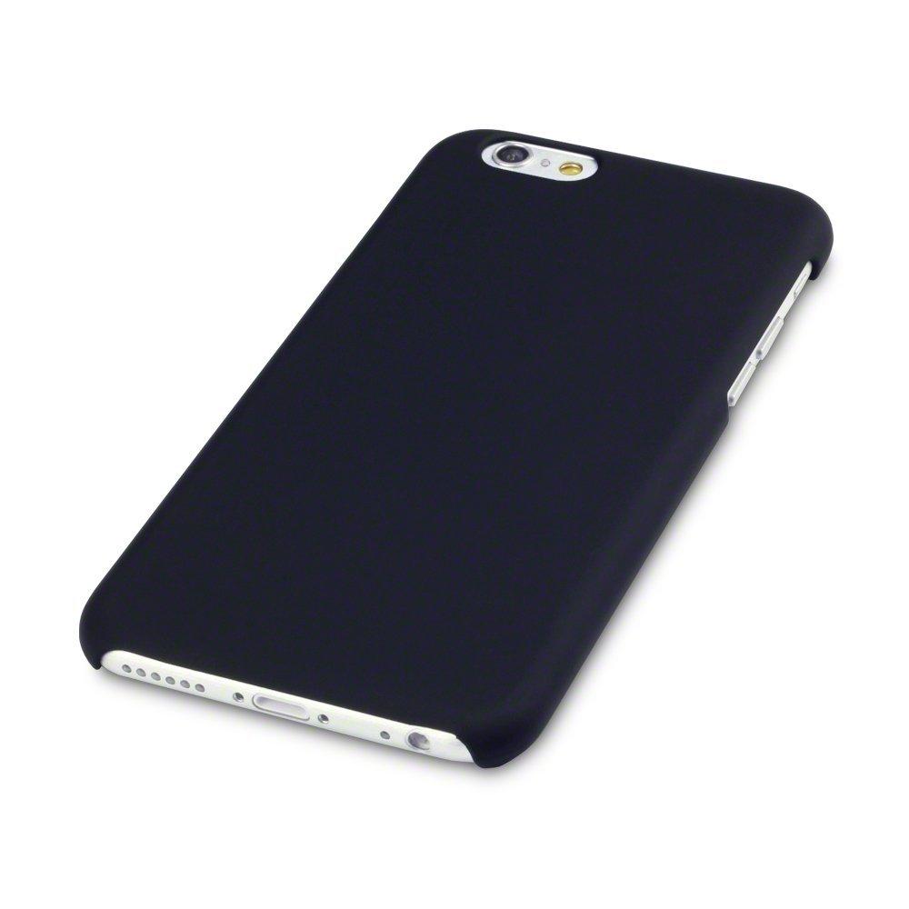 coque iphone 6 unie