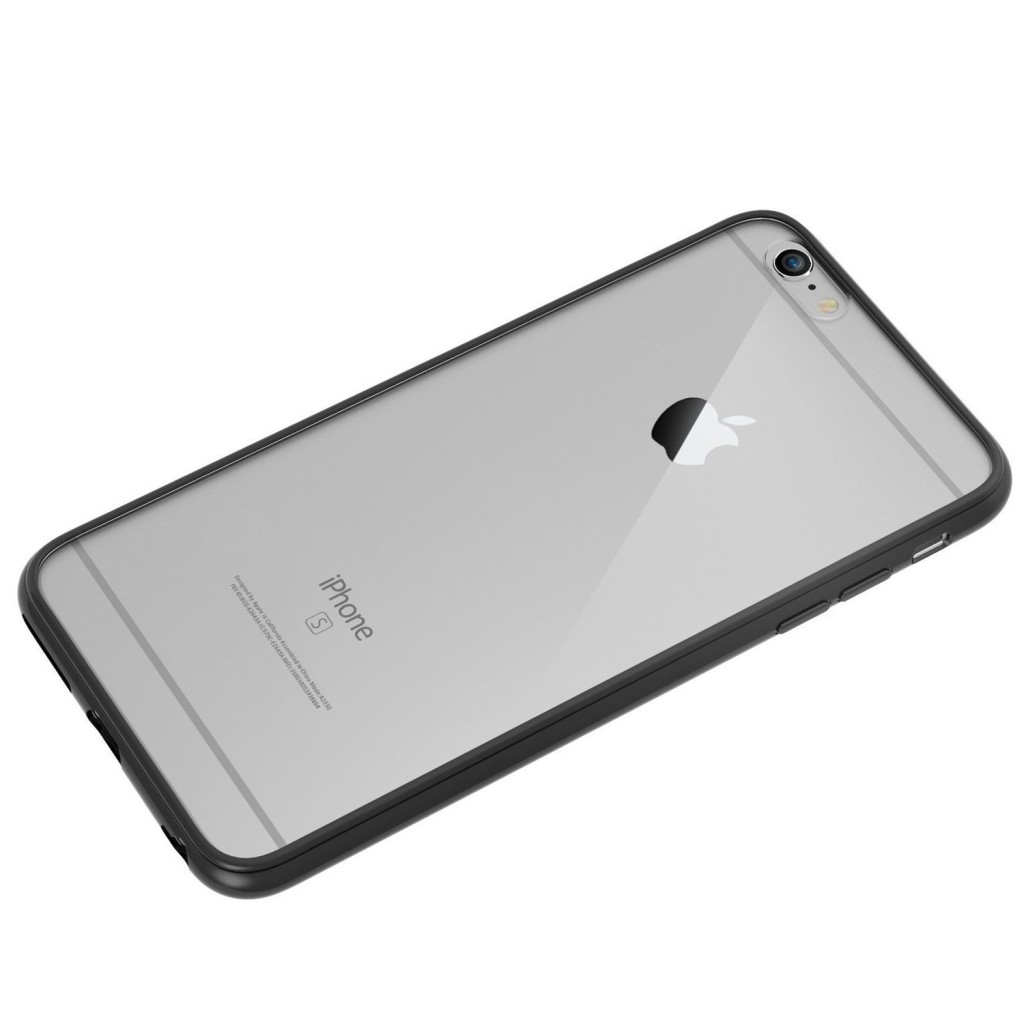 jetech iphone 6 coque
