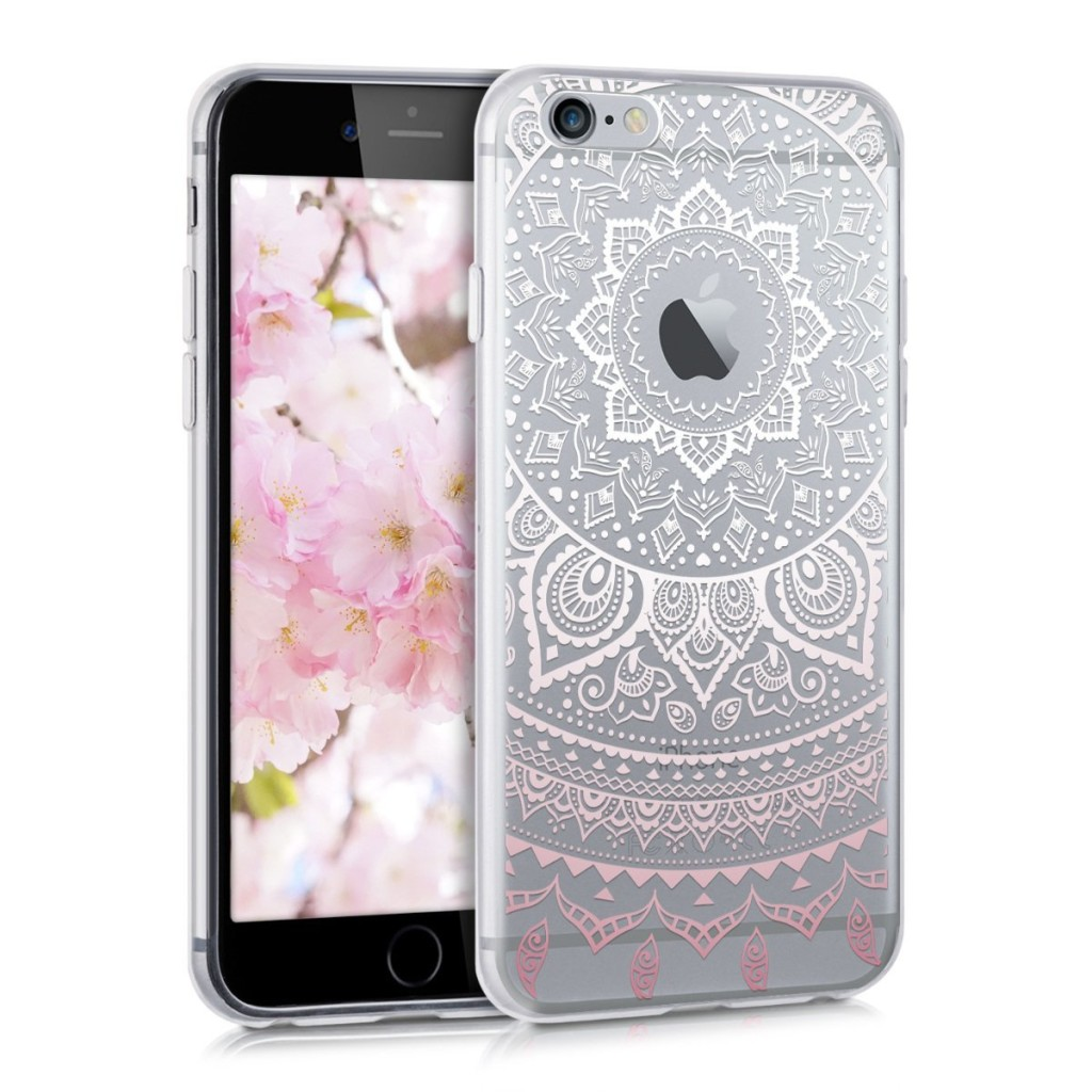 coque iphone 6 a la mode