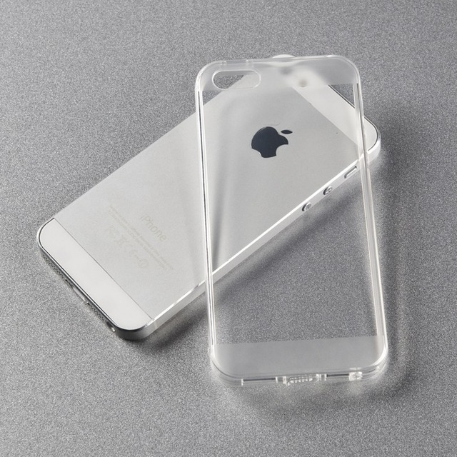 New-Fasion-Transparent-Clear-Soft-Cover-for-iPhone-5-Case-Mobile-Phone-Bags-Silicon-Cases-For.jpg_640x640