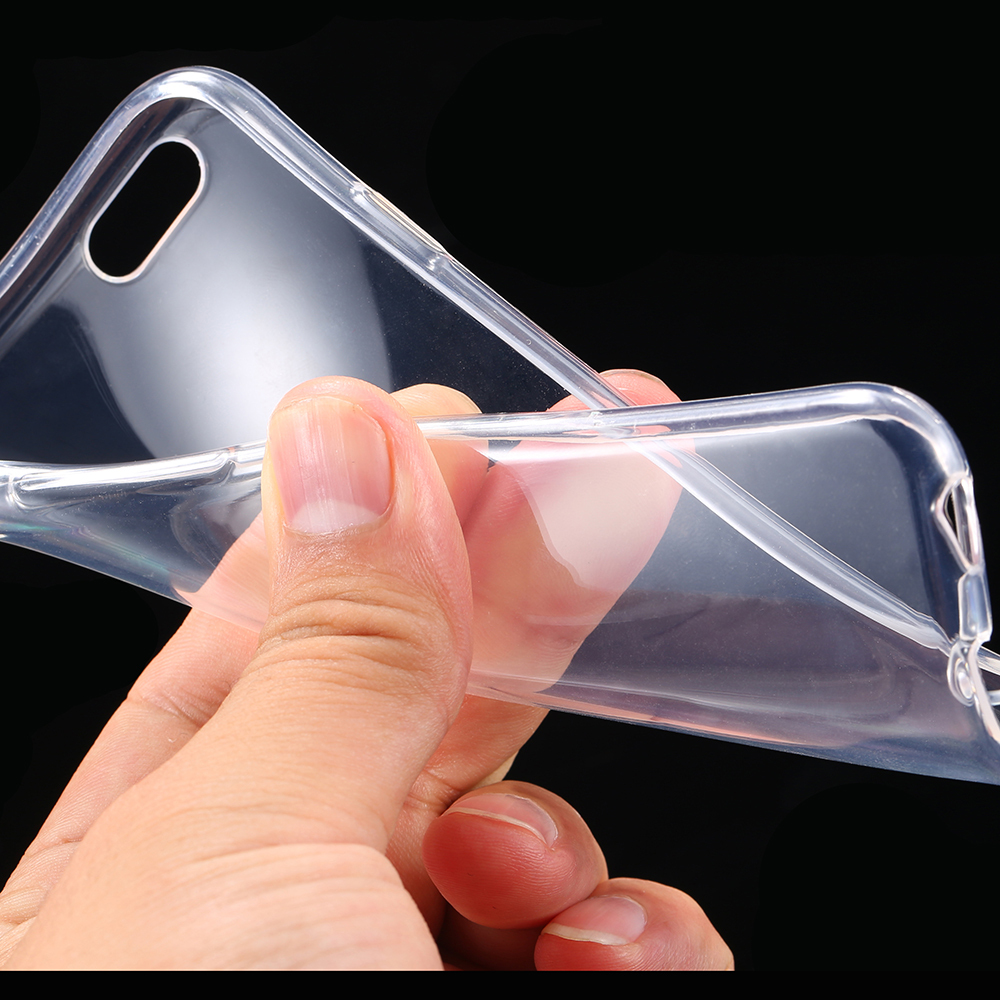 Ultra-Thin-Soft-TPU-font-b-Gel-b-font-Original-Transparent-Case-For-font-b-iPhone